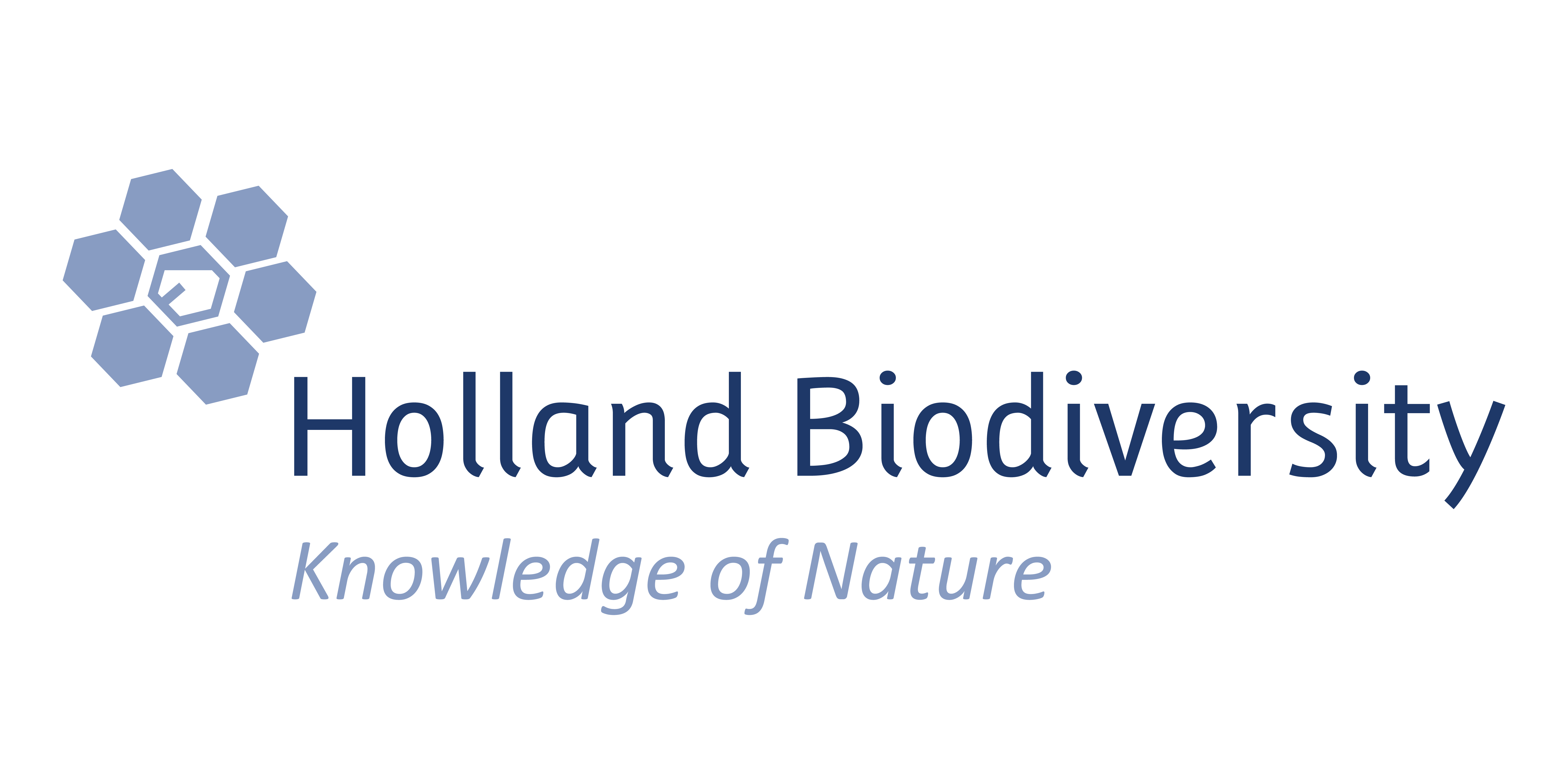 Holland Biodiversity